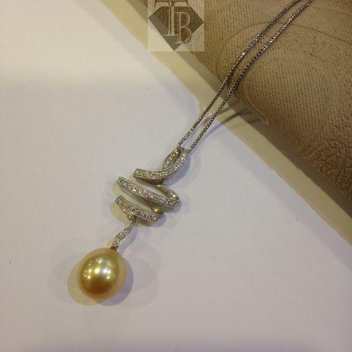 珠寶-0615